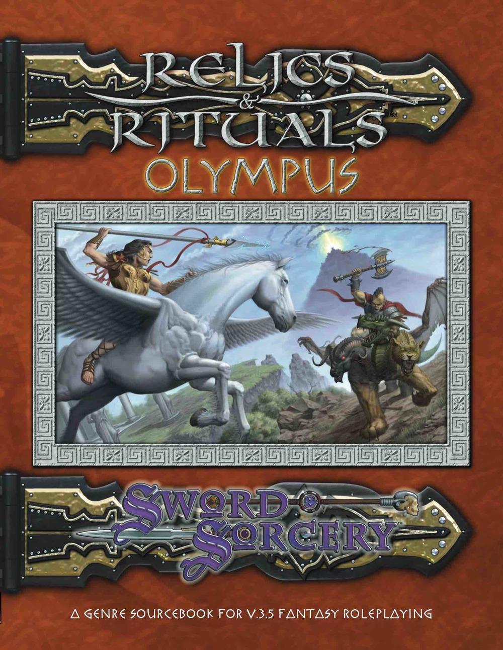 Relics&Rituals_Olympus.jpg