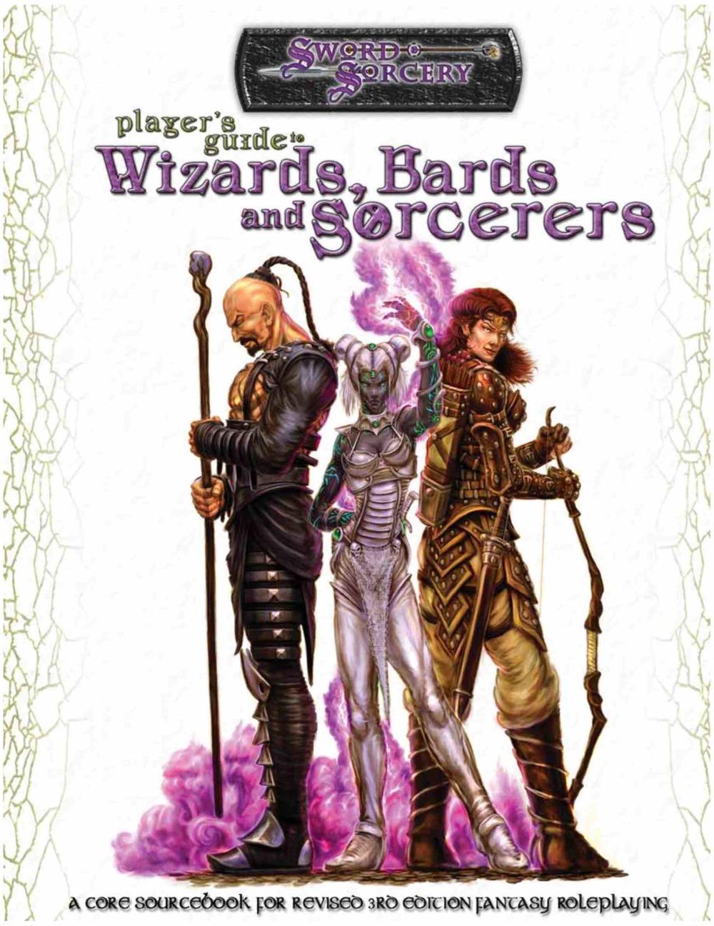 S&S_PG_WizardsBardsSorcerers01.jpg
