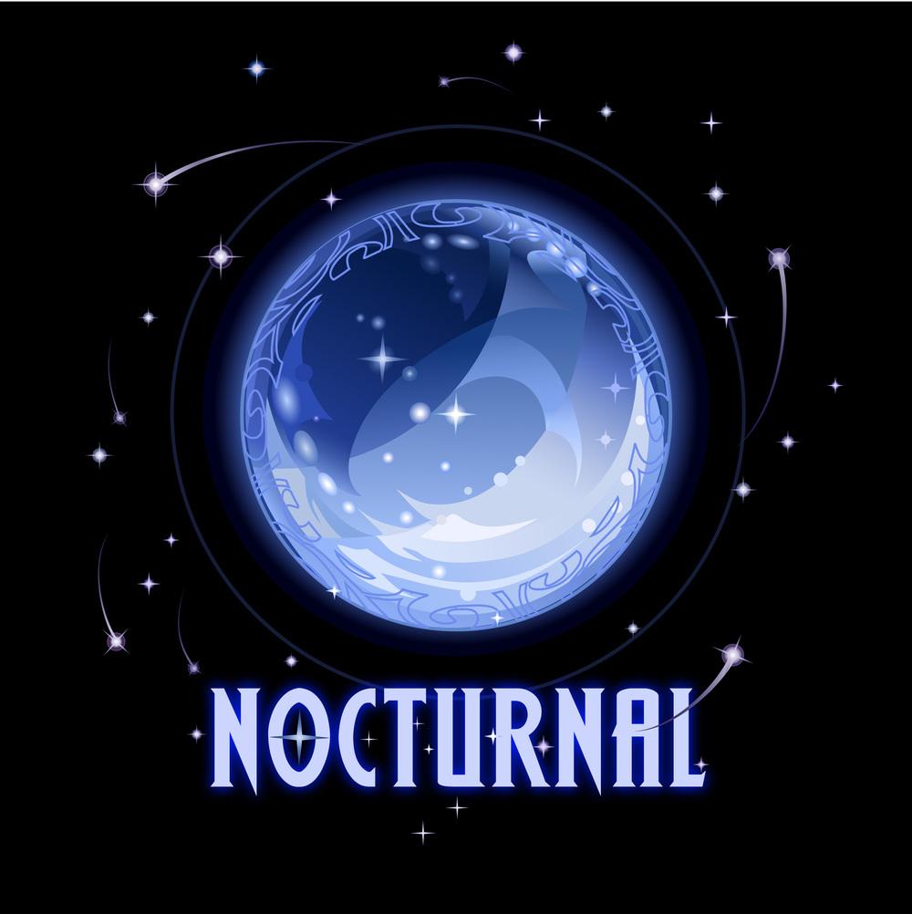 Image of: Design Noclogojpgformatu003d1500w Nocturnal Club Nocturnal
