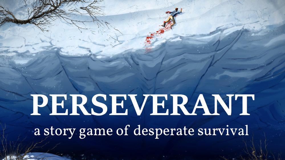 Perseverant-teaser.jpg