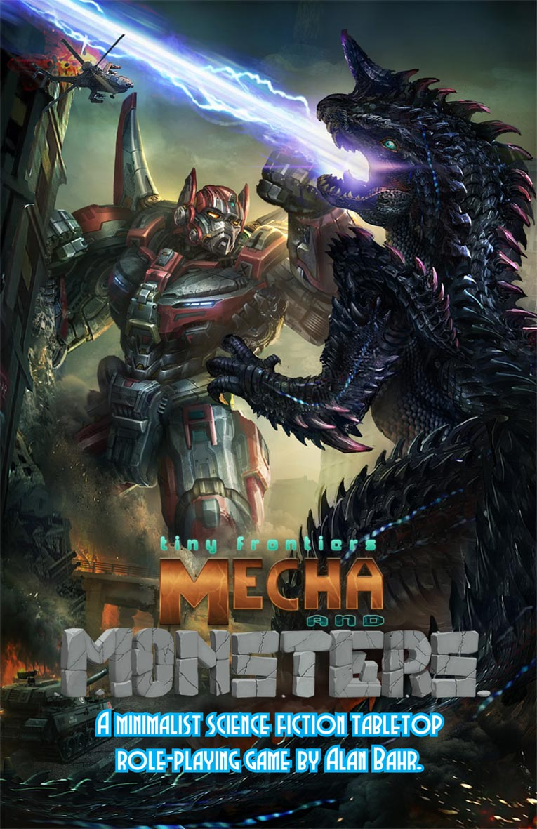MechaAndMonsters-CoverPreview-Low.jpg