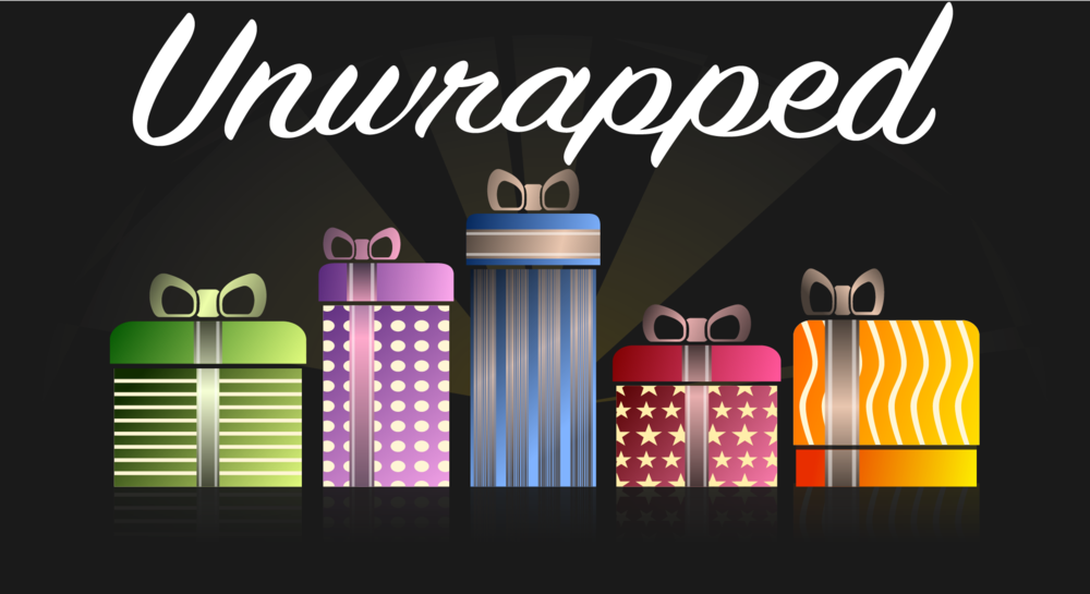 Unwrappedseries.png