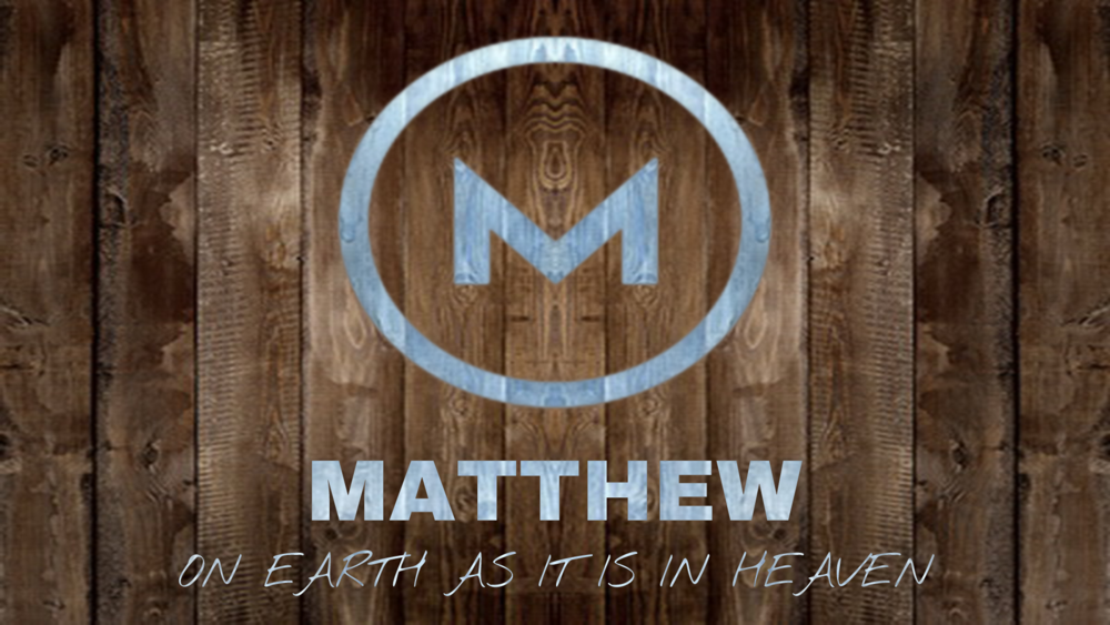 Matthewcover.png