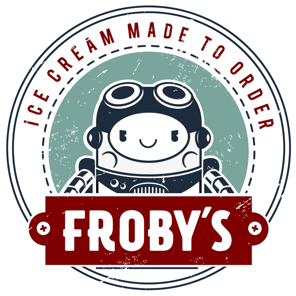 Froby´s