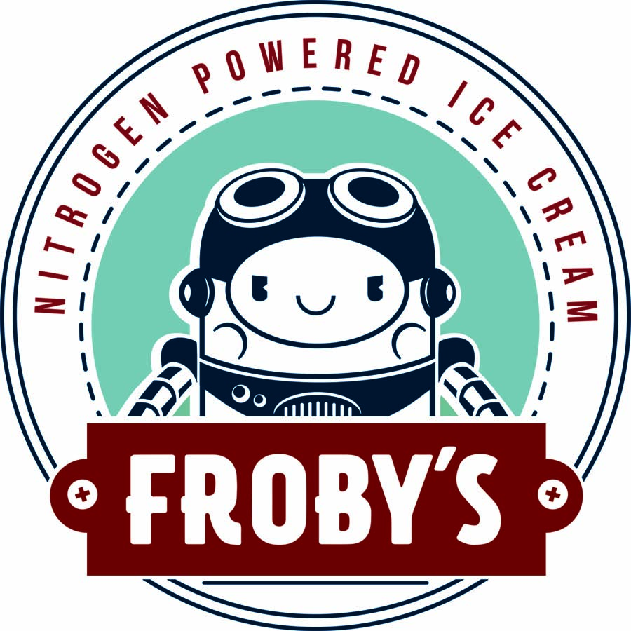 Logo Frobys Nitro power-1.jpg