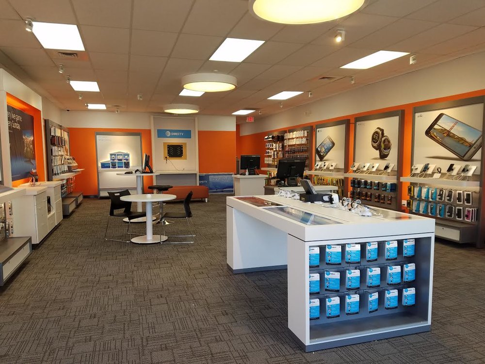 Congratulations To The Newly Remodeled Vincennes Store In The Indiana South  District! Jonathan Bramblett Manages This Store, Which Finished  Construction On ...