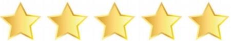 5 stars.jpg