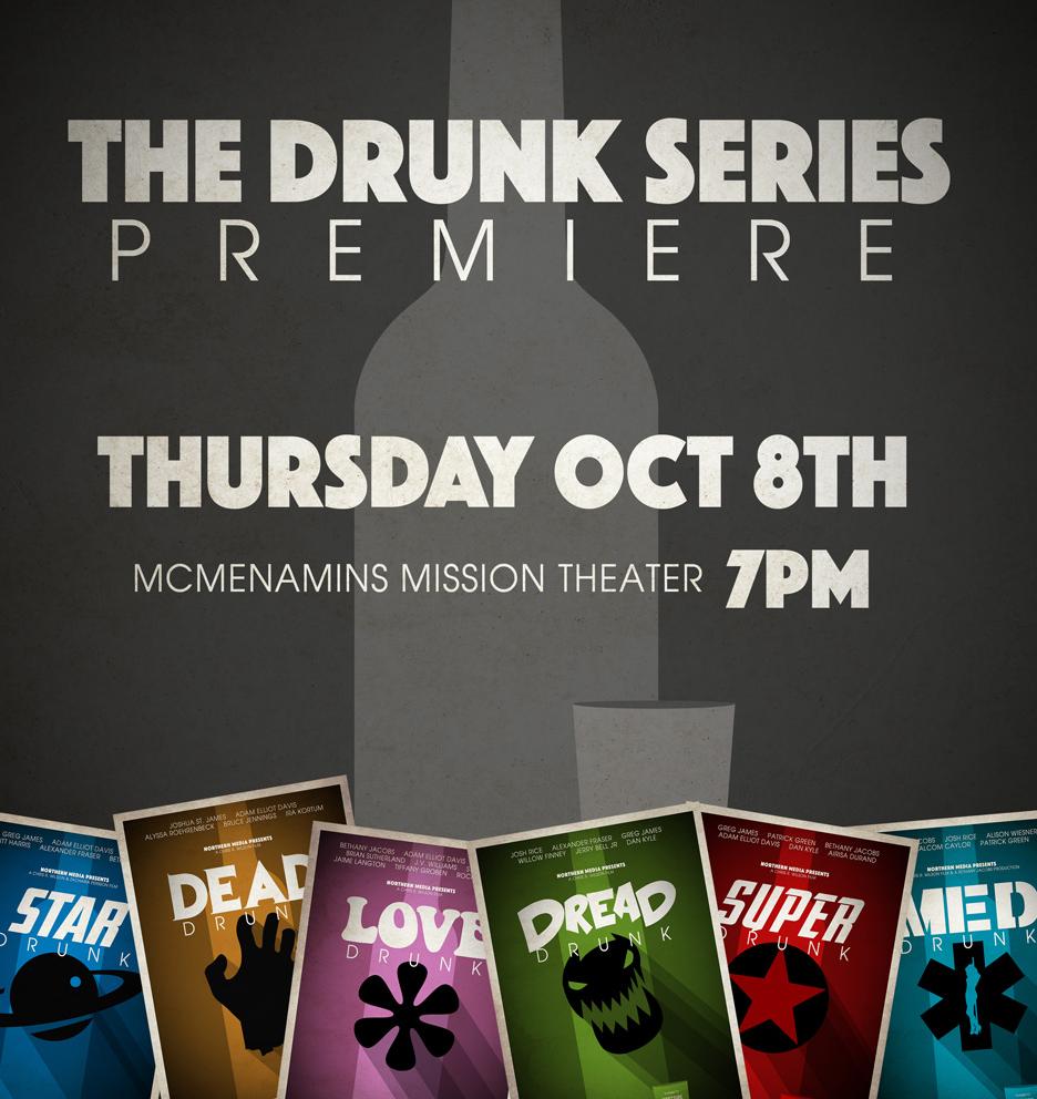 drunk-premiere-3.jpg