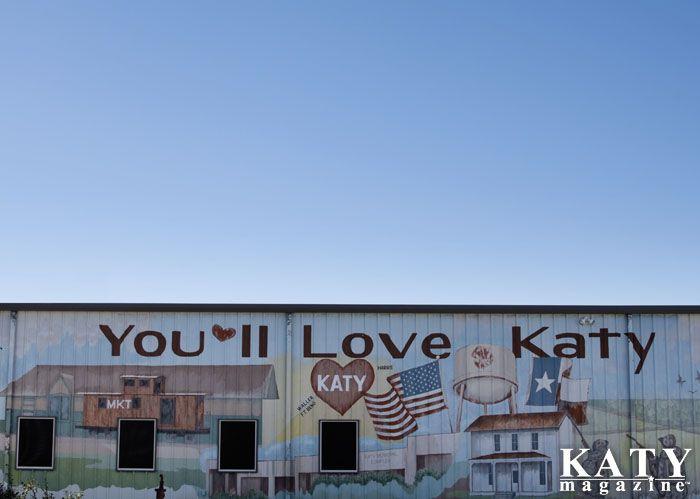 Katy pic 1.jpg