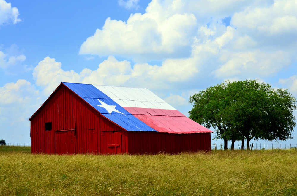 BARN IN TEXAS.jpg