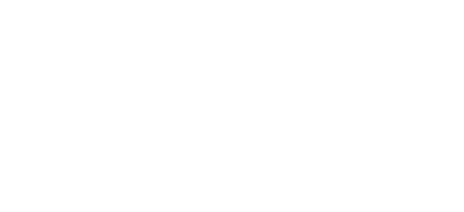 Dreamcatcher Homes