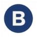 BC_Biz_Card_B-01.jpeg