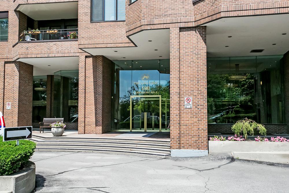 011 Entrance.jpg