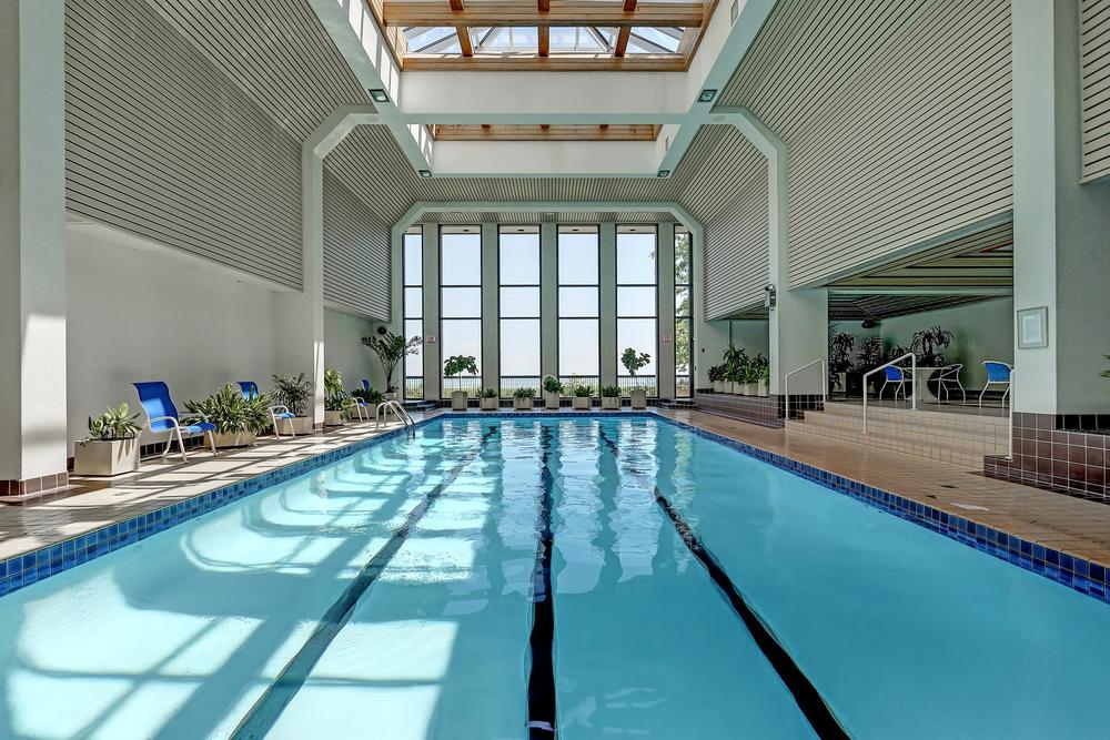 230  Marine #1102 pool.jpg