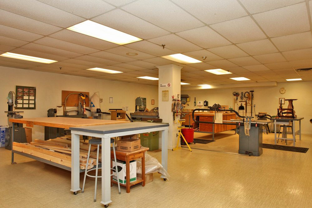 280 Marine #1102 Workroom.jpg