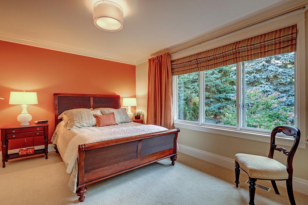 120 Oakhill bed 1 (2).jpg