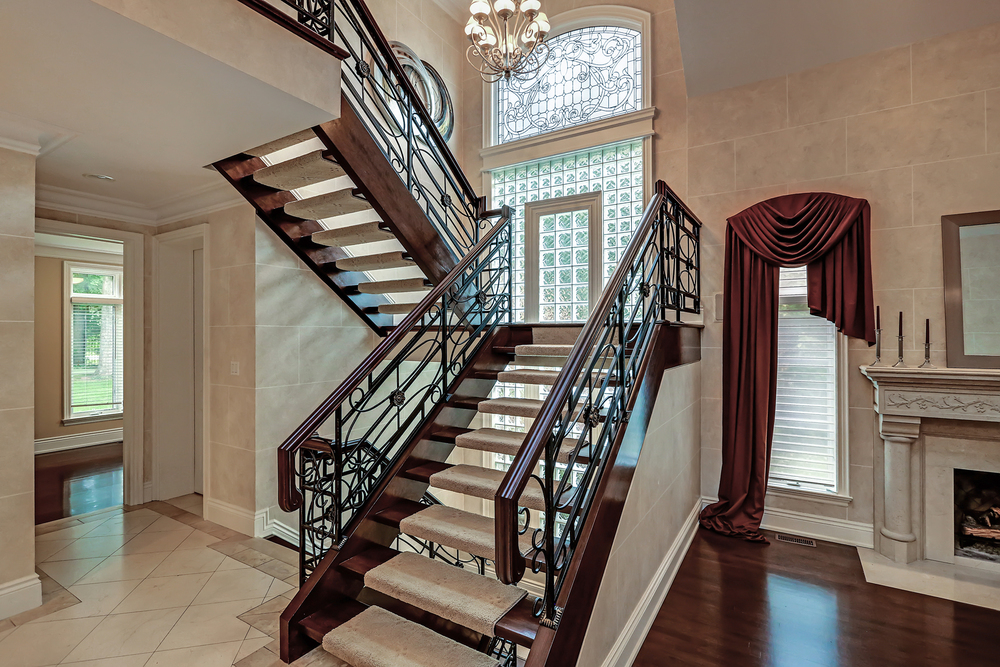 150 Bel Air_Foyer 6.jpg
