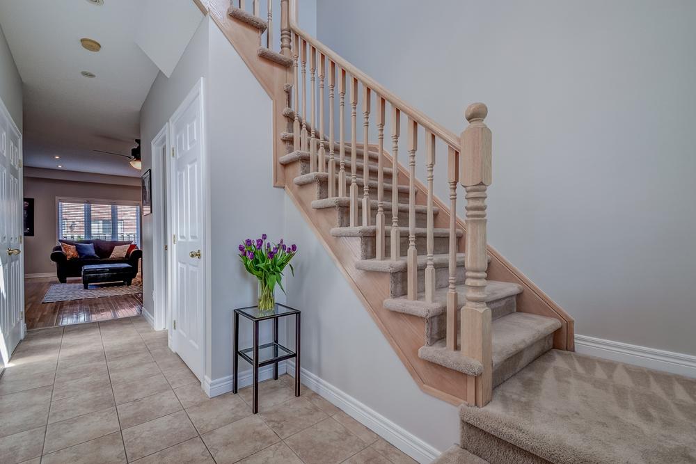 100 Stairs.jpg