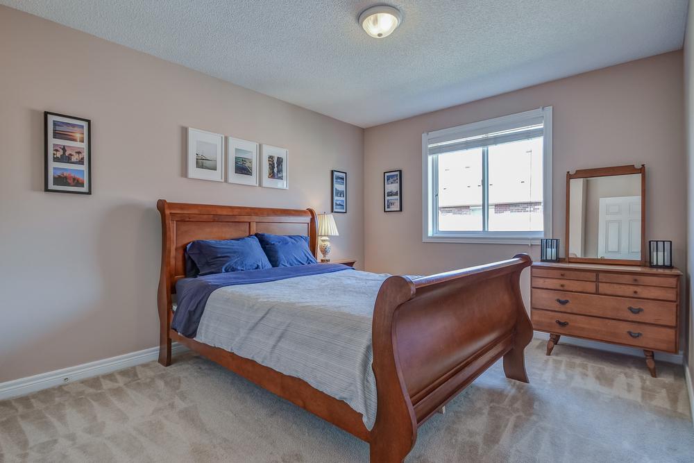 130 Bedroom.jpg