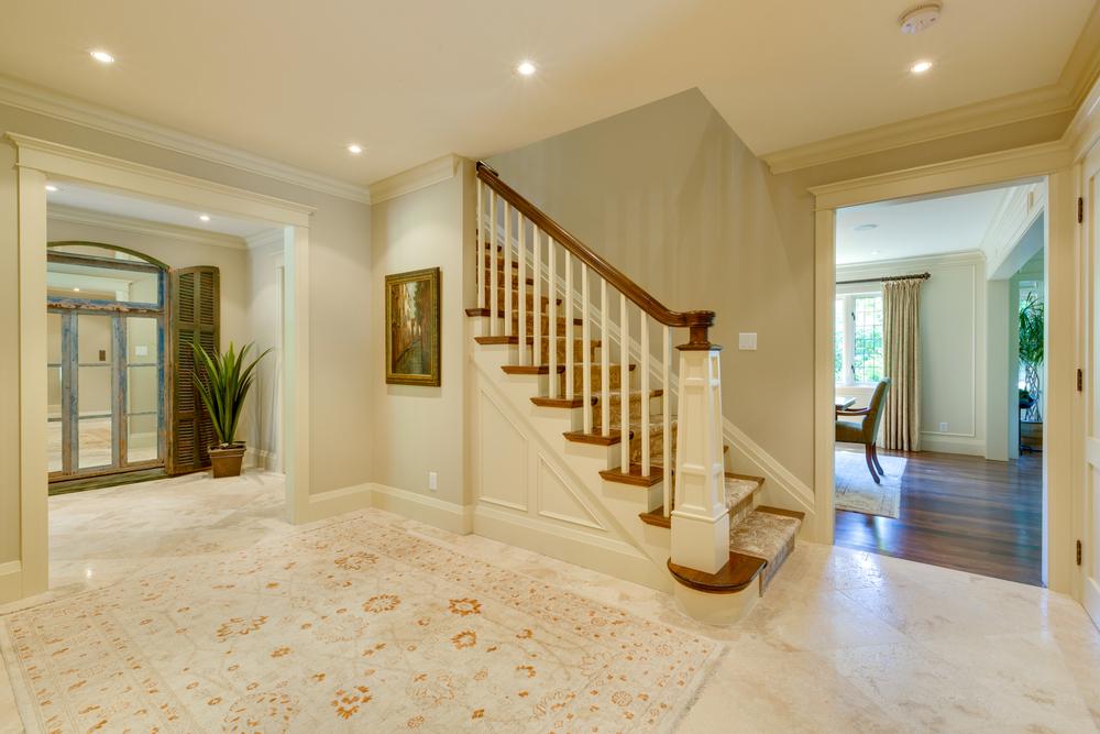 160 Stairs.jpg