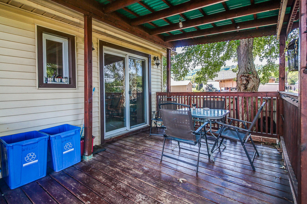 200 Back Porch.jpeg