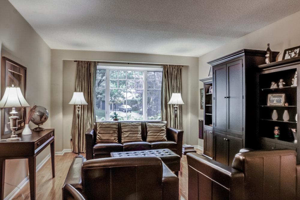 030 Living Room.jpeg