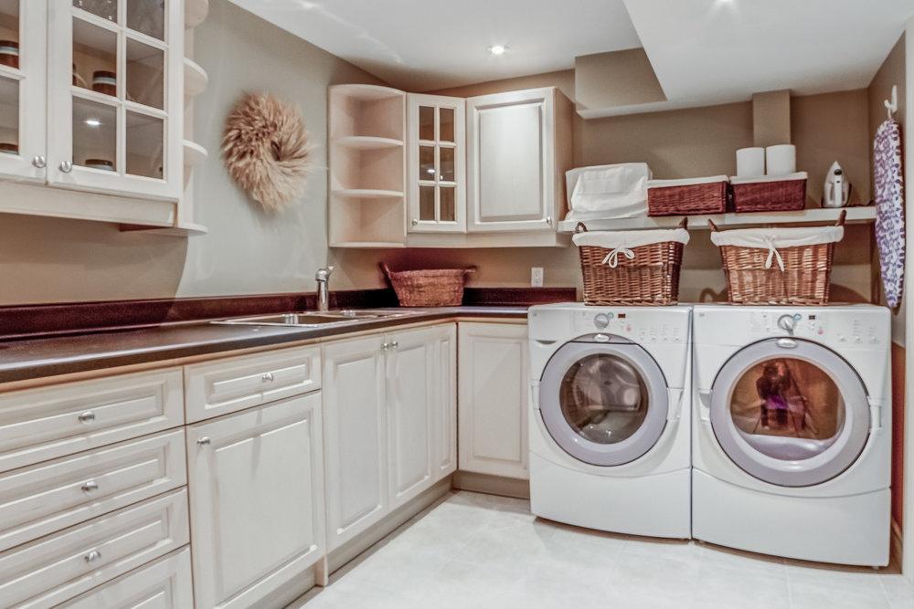 220 Laundry.jpeg
