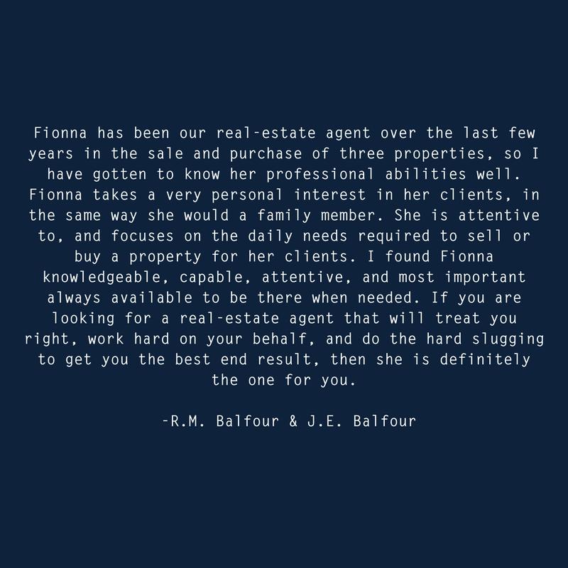 Balfour Testimonial.png