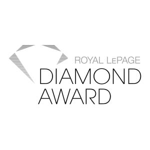 RLP-Diamond-Generic-.jpg