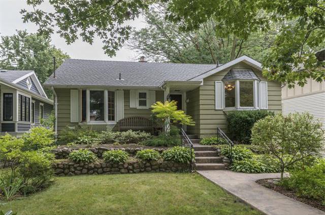 324 Maple Avenue, Oakville - Sold