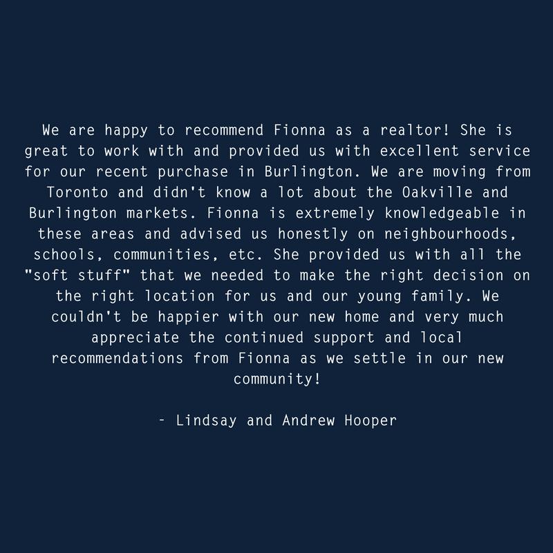 Testimonial - Hooper.png