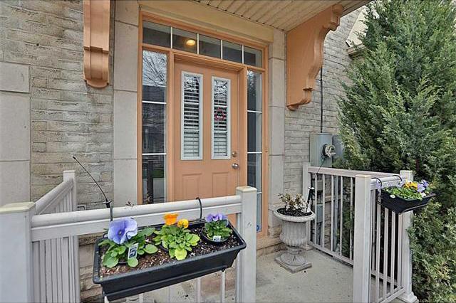 5080 Fairvew St #18, Pinedale, Burlington - Sold