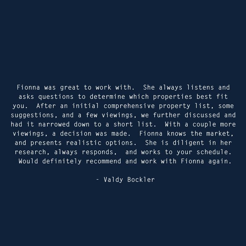 Testimonial - Valdy Bockler.png