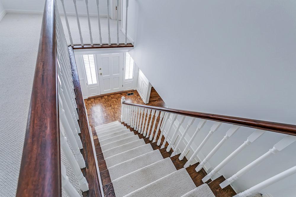 150 Stairs 465 MacDonald.jpg