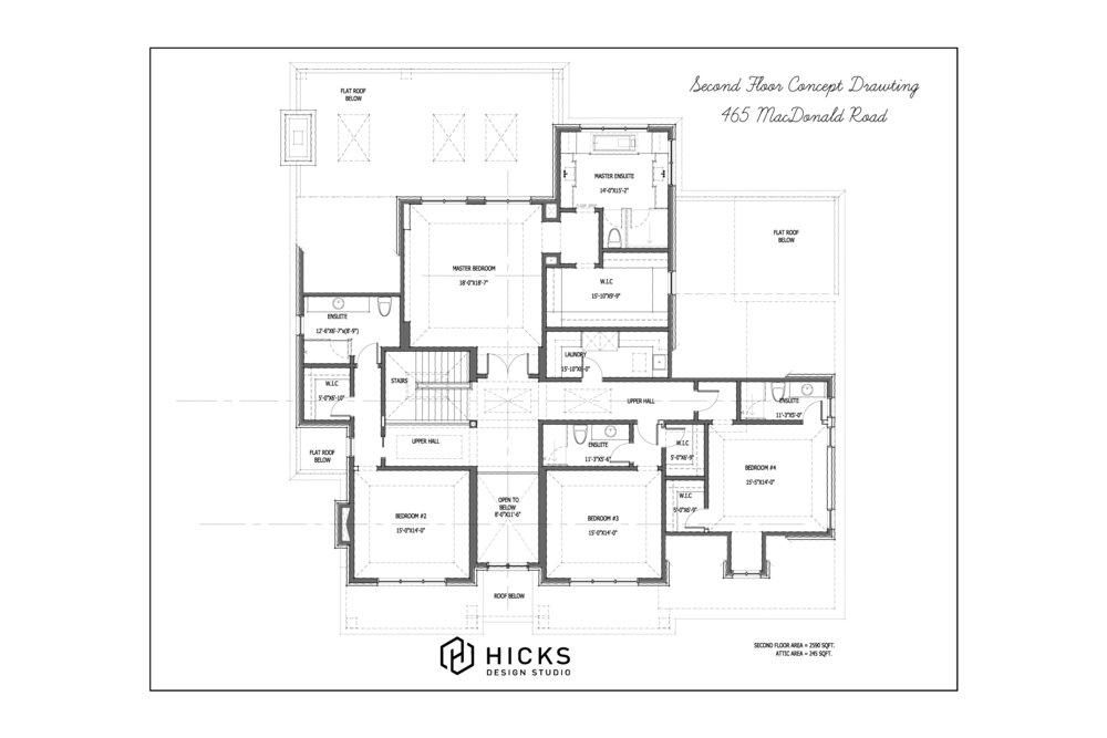 Concept 02 Second Floor.jpg
