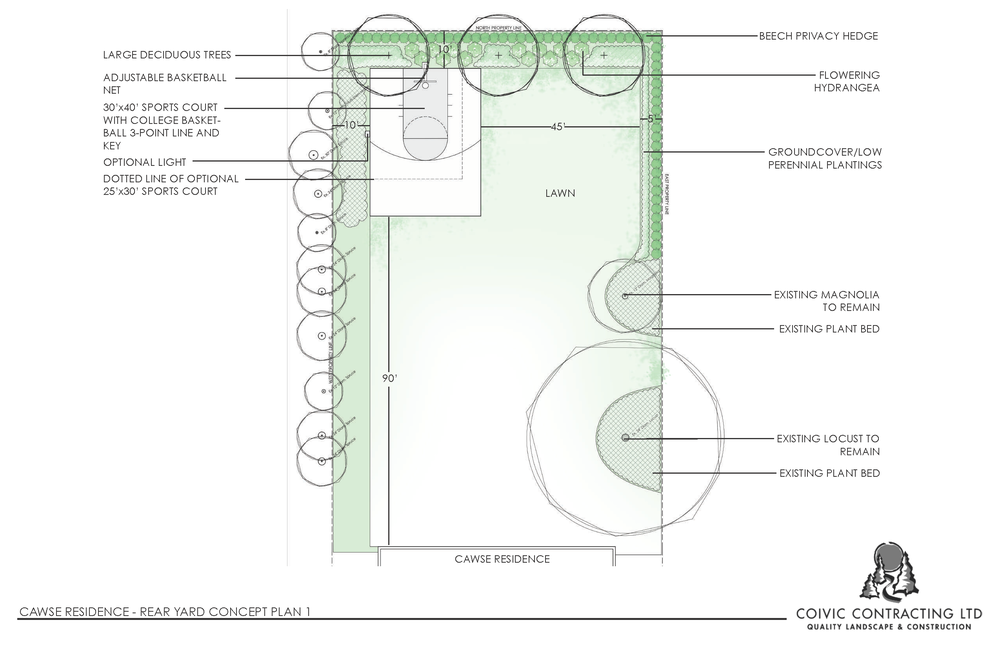Landacape Designs for 465 Macdonald_Page_1.png