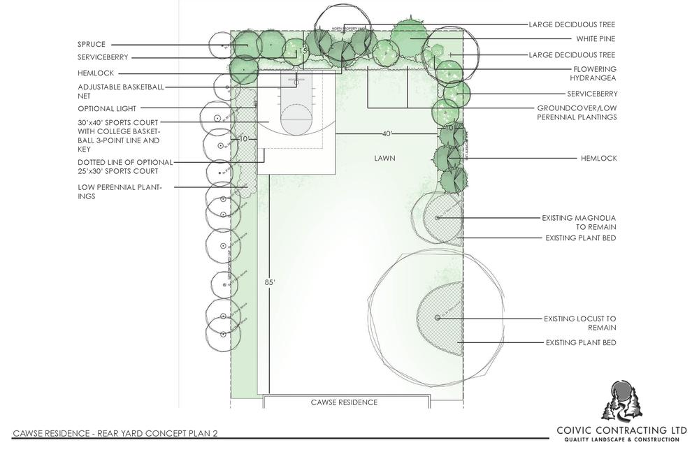 Landacape Designs for 465 Macdonald_Page_2.png