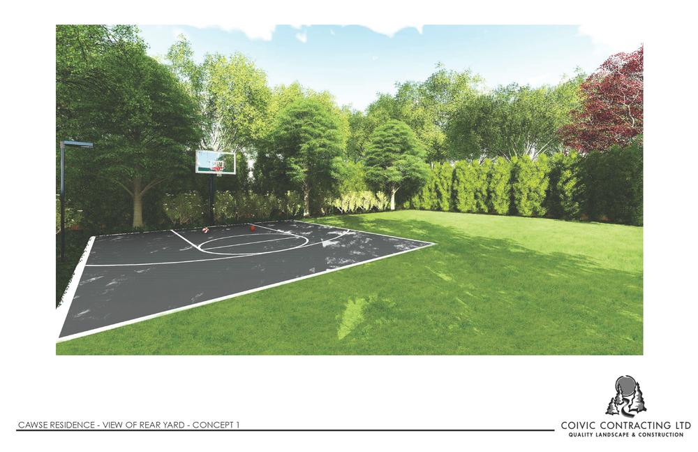 Landacape Designs for 465 Macdonald_Page_4.png