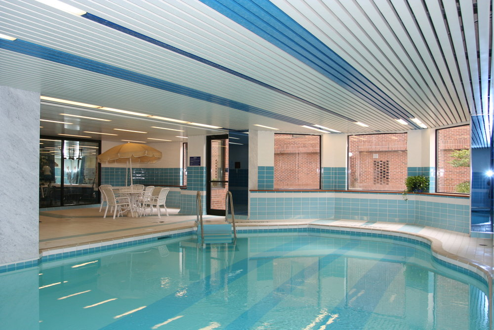 210 Lakeshore 3 Granary Pool.JPG