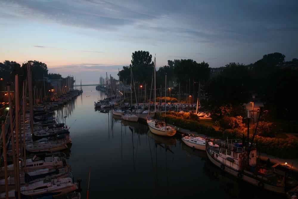 260 Oakville Harbour.JPG