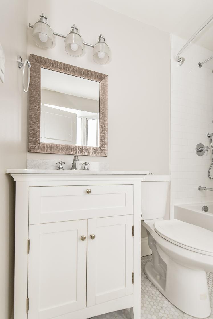 181 Ensuite Maple Ave 383  (32).jpg