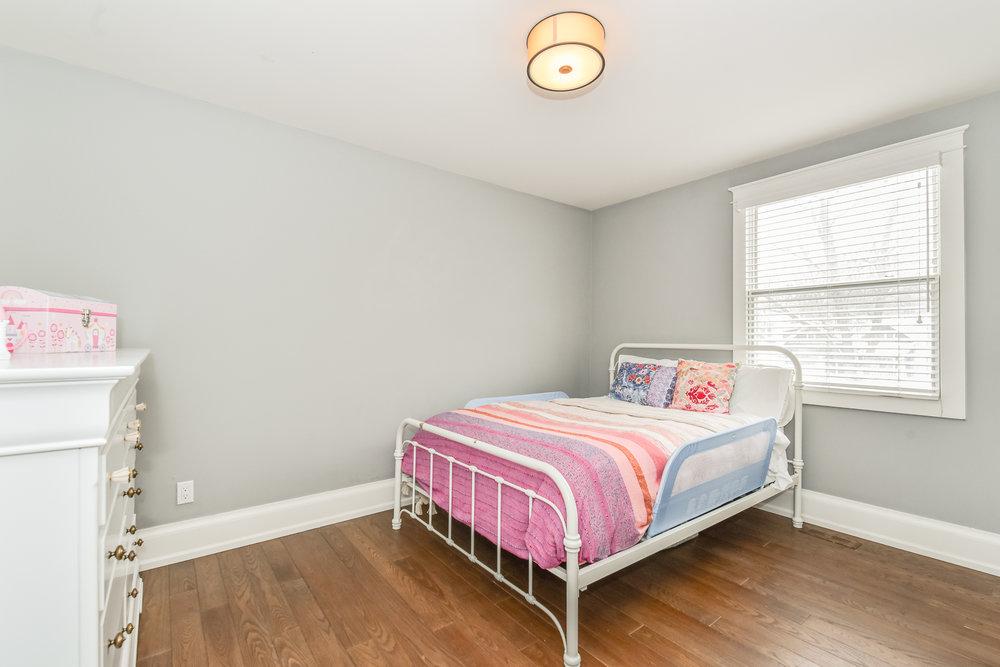 190 Br Maple Ave 383  (36).jpg