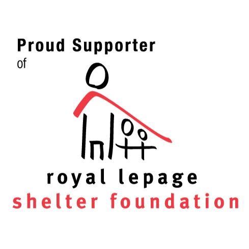 RLP Shelter Proud Sponser Square.jpg