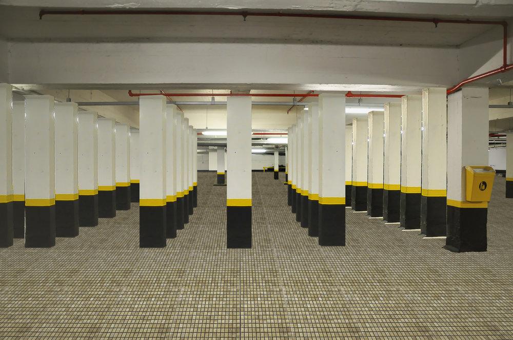 parking densespace.jpg