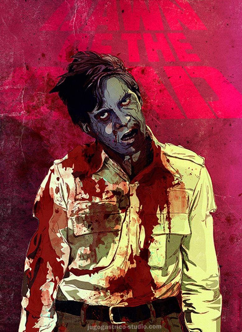 DAWNOF THE DEAD.jpg