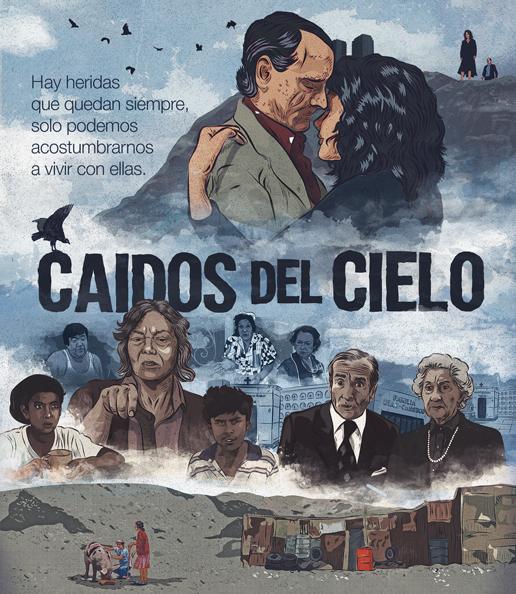 DVD-CAIDOS.jpg