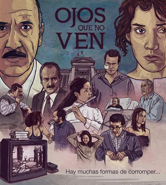 DVD-OJOS QUE NO VEN-ANCHO.jpg