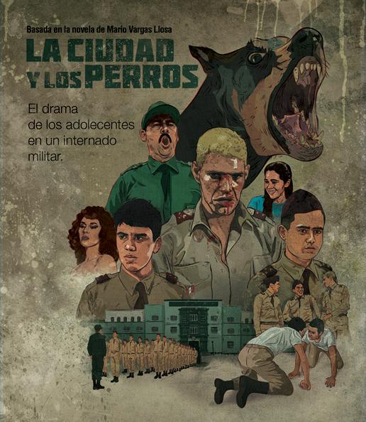 DVD-LACIUDADYLOSPERROS-af.jpg