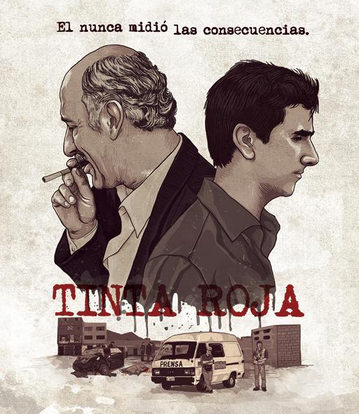 DVD-TINTA ROJA.jpg