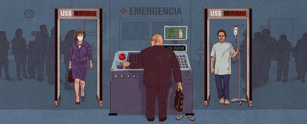 ILUSTRACIÓN BIG PHARMA WEB.jpg